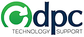 DPC Technology