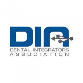 Dental Integrators Association