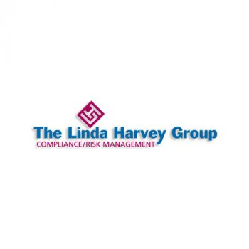 The Linda Harvey Group